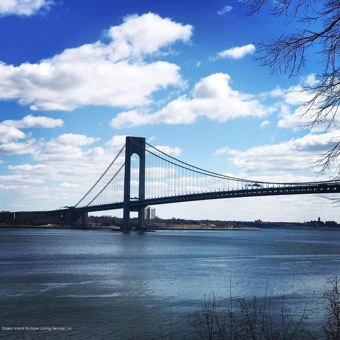 Single Family - Detached 55 Sea Gate Road   Staten Island, NY 10305, MLS-1128422-14