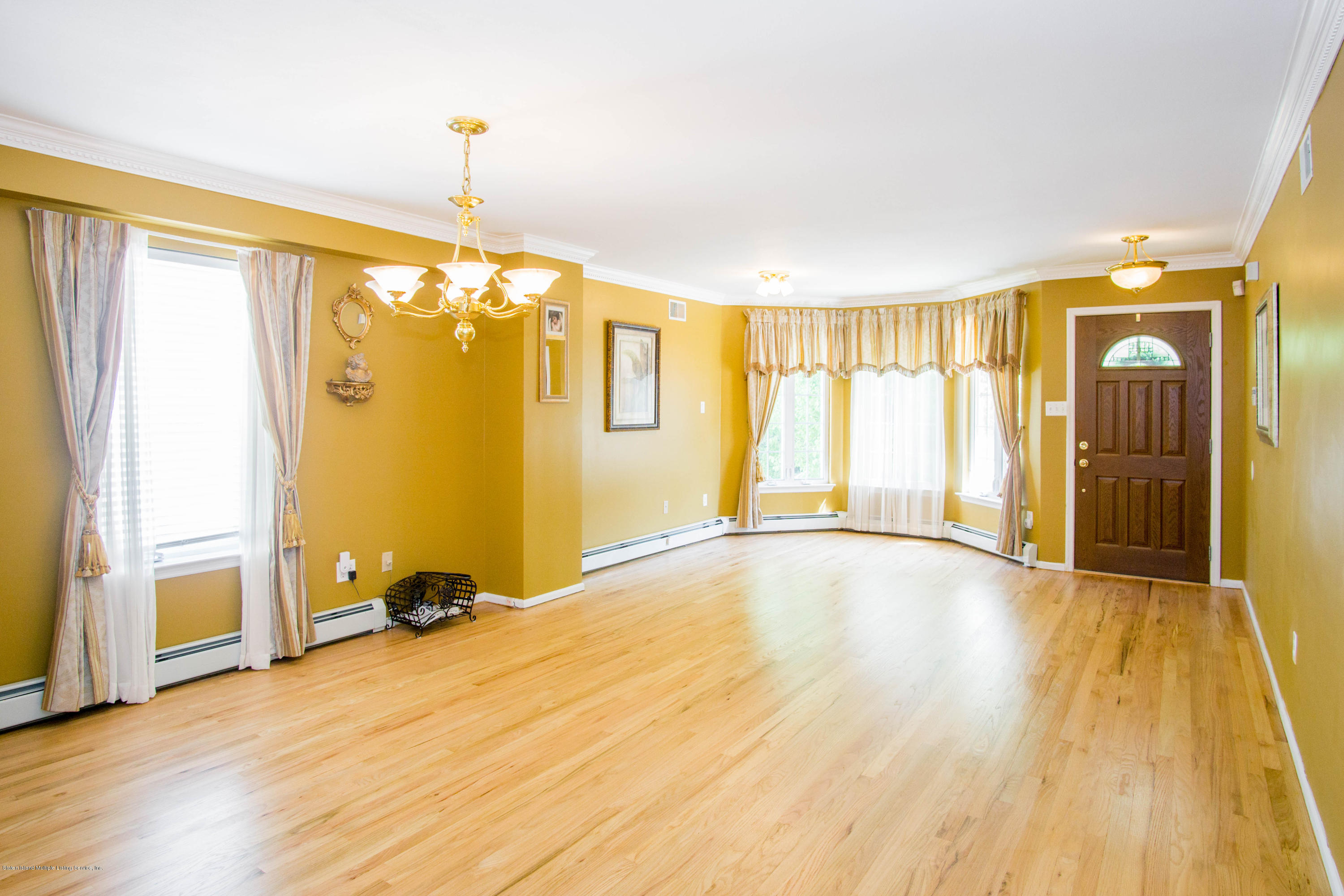 Two Family - Detached 236 Holten Avenue  Staten Island, NY 10309, MLS-1127213-6