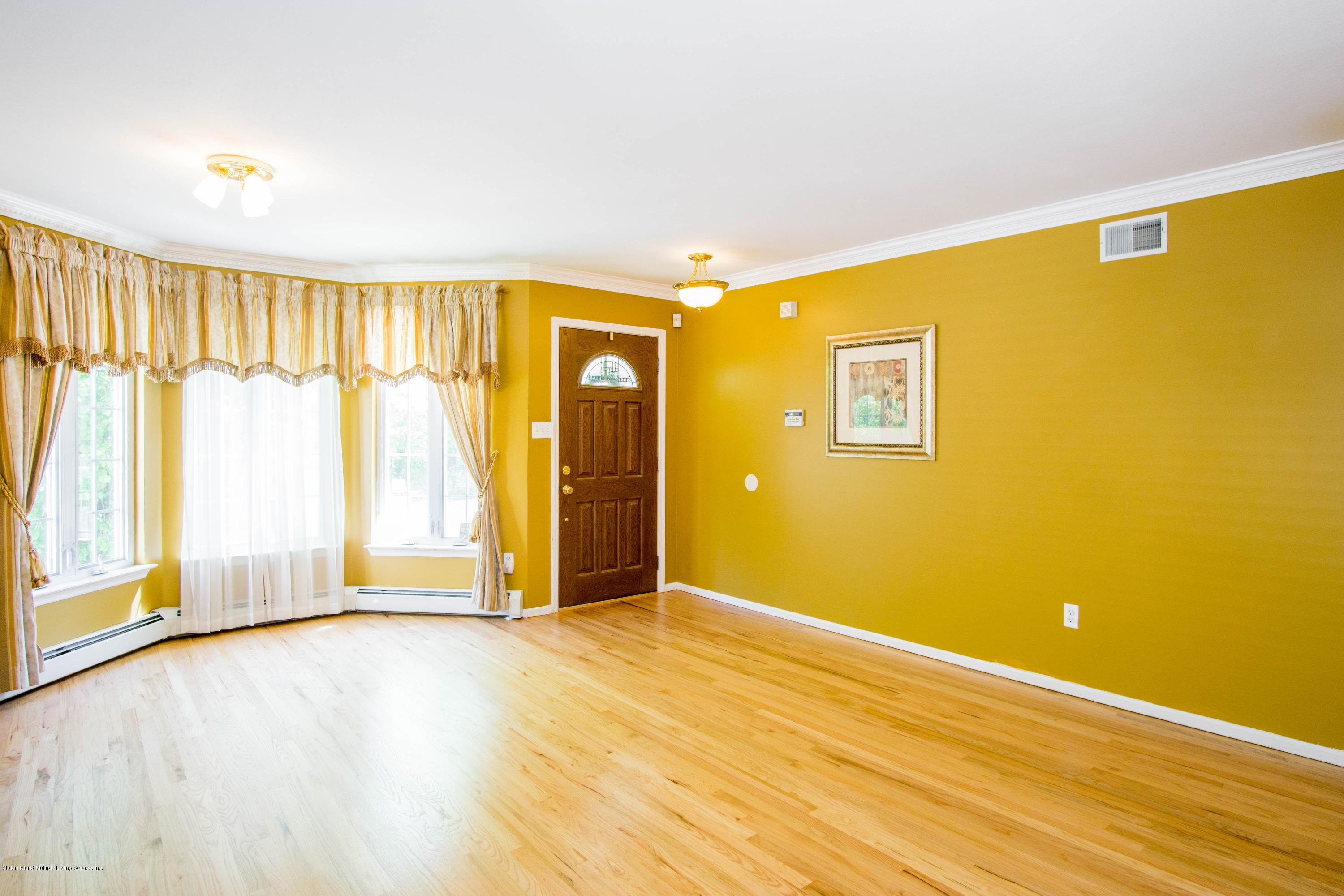 Two Family - Detached 236 Holten Avenue  Staten Island, NY 10309, MLS-1127213-5