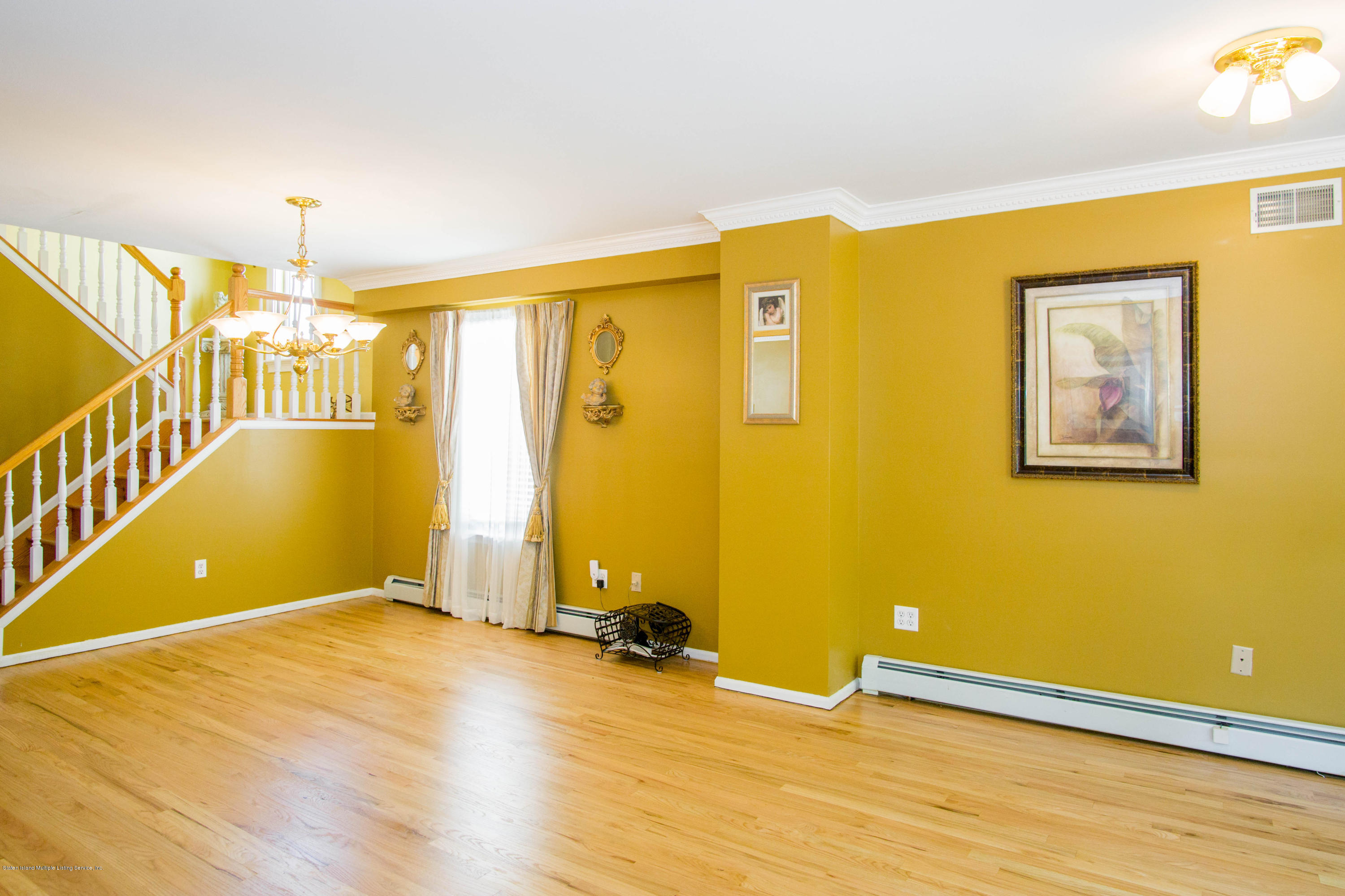 Two Family - Detached 236 Holten Avenue  Staten Island, NY 10309, MLS-1127213-7