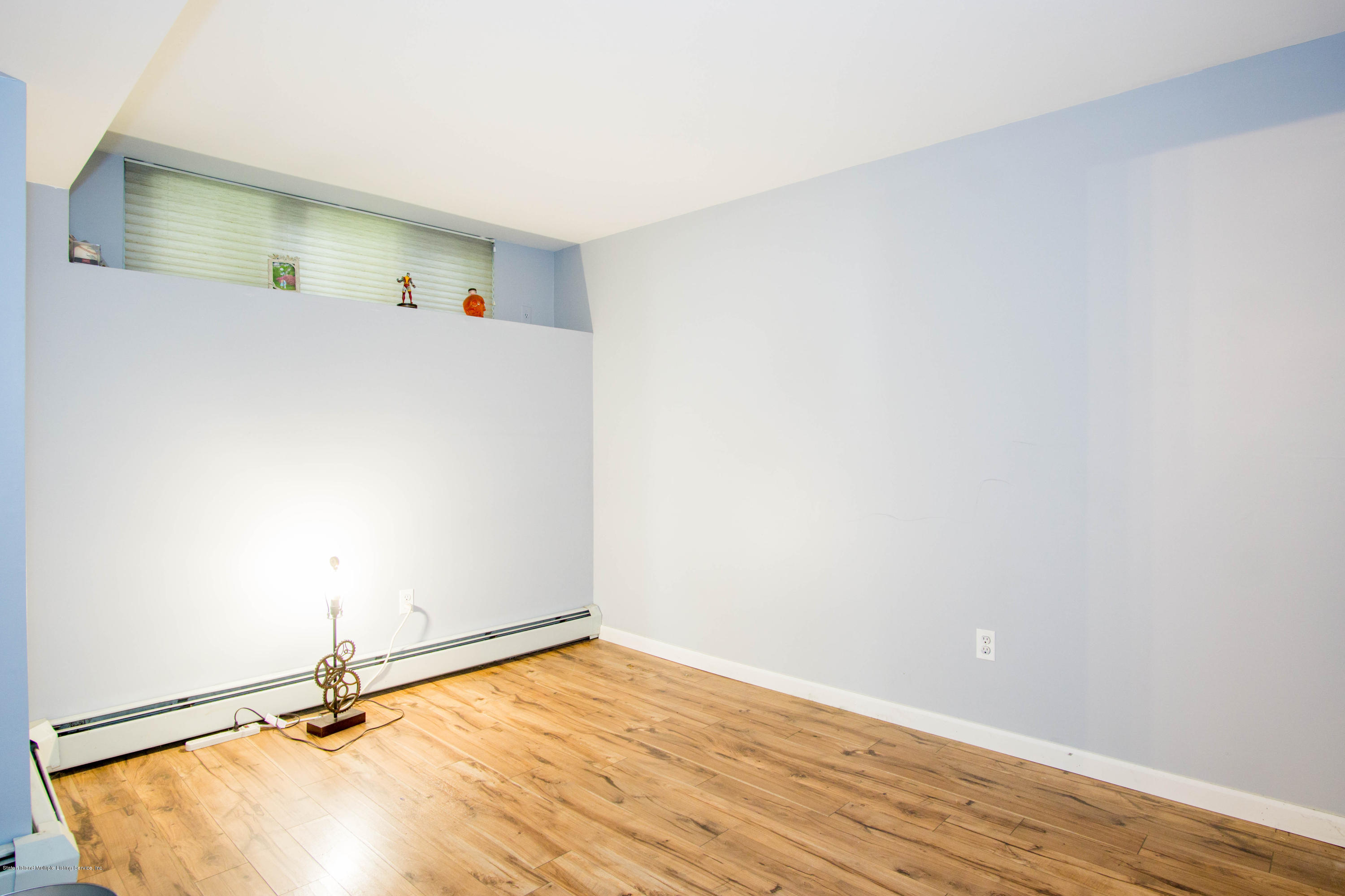 Two Family - Detached 236 Holten Avenue  Staten Island, NY 10309, MLS-1127213-27