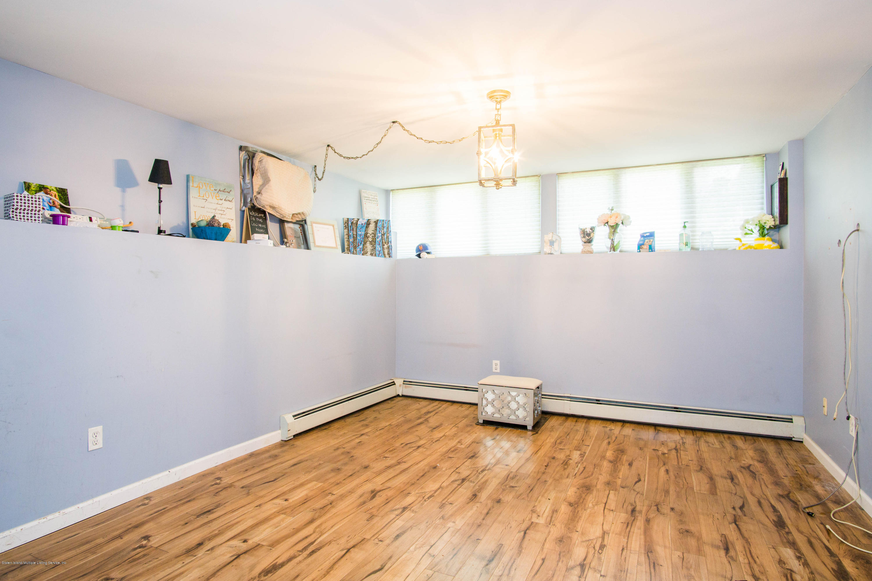 Two Family - Detached 236 Holten Avenue  Staten Island, NY 10309, MLS-1127213-25