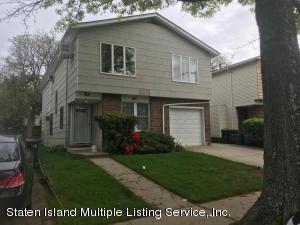 83 Rupert Avenue, Staten Island, NY 10314