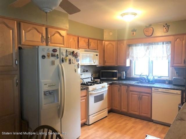 Two Family - Detached 88 Peter Ave   Staten Island, NY 10306, MLS-1128726-6