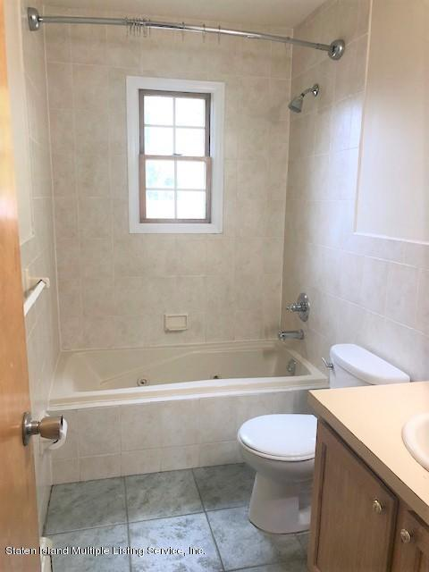 Two Family - Detached 88 Peter Ave   Staten Island, NY 10306, MLS-1128726-27