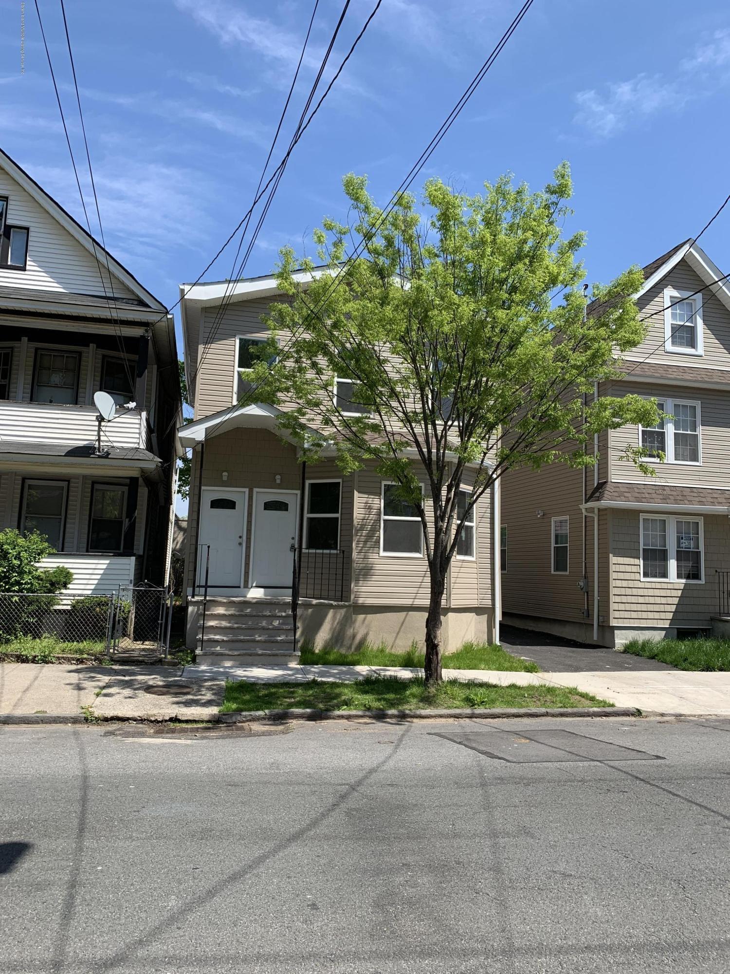 Two Family - Detached 69 Gordon Street  Staten Island, NY 10304, MLS-1124482-28