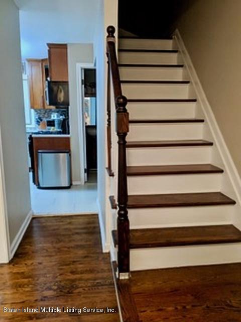 Single Family - Semi-Attached 108 Moffett Street  Staten Island, NY 10312, MLS-1128085-3