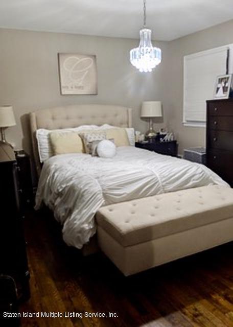 Single Family - Semi-Attached 108 Moffett Street  Staten Island, NY 10312, MLS-1128085-4