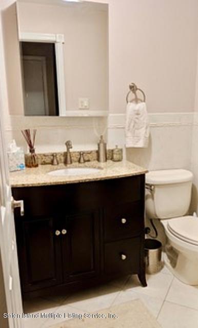 Single Family - Semi-Attached 108 Moffett Street  Staten Island, NY 10312, MLS-1128085-5