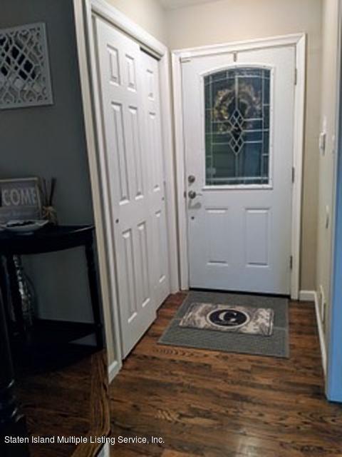 Single Family - Semi-Attached 108 Moffett Street  Staten Island, NY 10312, MLS-1128085-6
