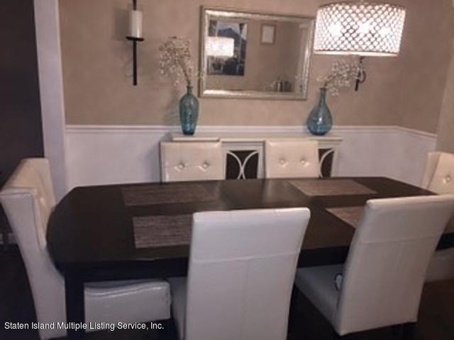 Single Family - Semi-Attached 108 Moffett Street  Staten Island, NY 10312, MLS-1128085-10
