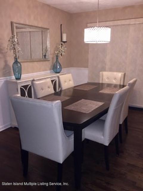 Single Family - Semi-Attached 108 Moffett Street  Staten Island, NY 10312, MLS-1128085-11