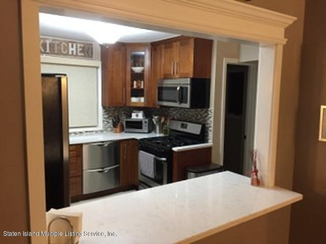 Single Family - Semi-Attached 108 Moffett Street  Staten Island, NY 10312, MLS-1128085-13
