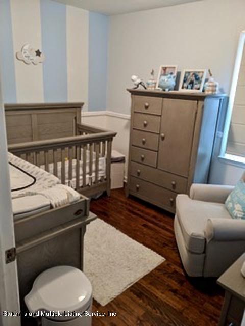 Single Family - Semi-Attached 108 Moffett Street  Staten Island, NY 10312, MLS-1128085-15