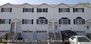 497 Medina Street, Staten Island, NY 10306