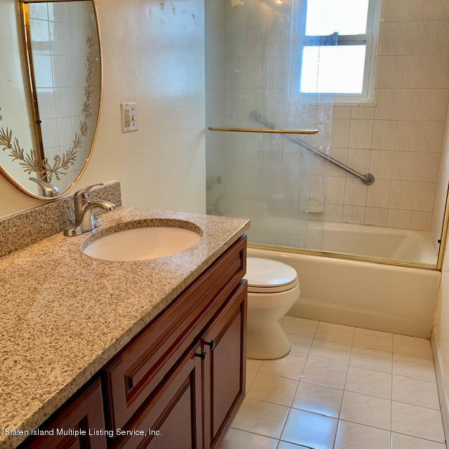 Single Family - Semi-Attached 36 Bowling Green Place  Staten Island, NY 10314, MLS-1128775-14
