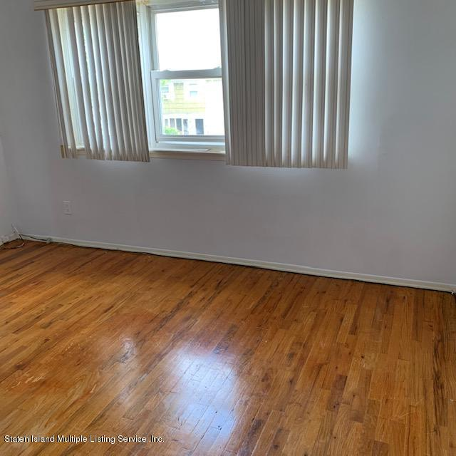 Single Family - Semi-Attached 36 Bowling Green Place  Staten Island, NY 10314, MLS-1128775-11