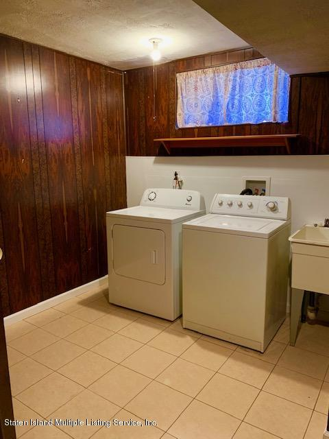 Single Family - Semi-Attached 36 Bowling Green Place  Staten Island, NY 10314, MLS-1128775-22