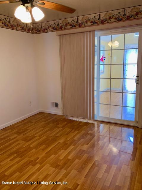 Single Family - Semi-Attached 36 Bowling Green Place  Staten Island, NY 10314, MLS-1128775-7