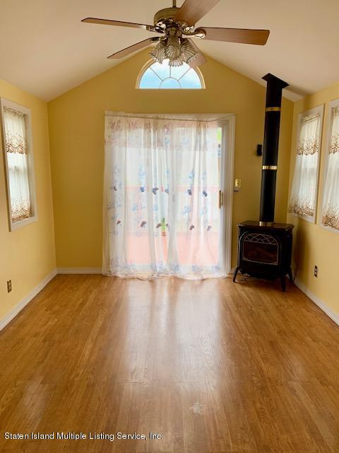 Single Family - Semi-Attached 36 Bowling Green Place  Staten Island, NY 10314, MLS-1128775-9