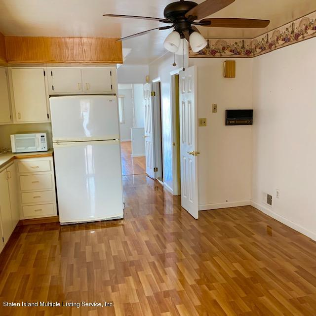 Single Family - Semi-Attached 36 Bowling Green Place  Staten Island, NY 10314, MLS-1128775-5
