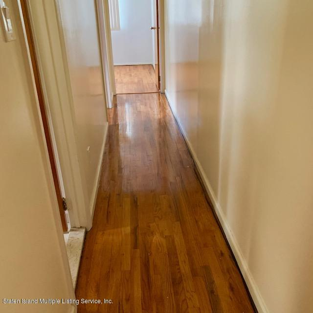 Single Family - Semi-Attached 36 Bowling Green Place  Staten Island, NY 10314, MLS-1128775-10