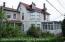 396 St Pauls Avenue, Staten Island, NY 10304