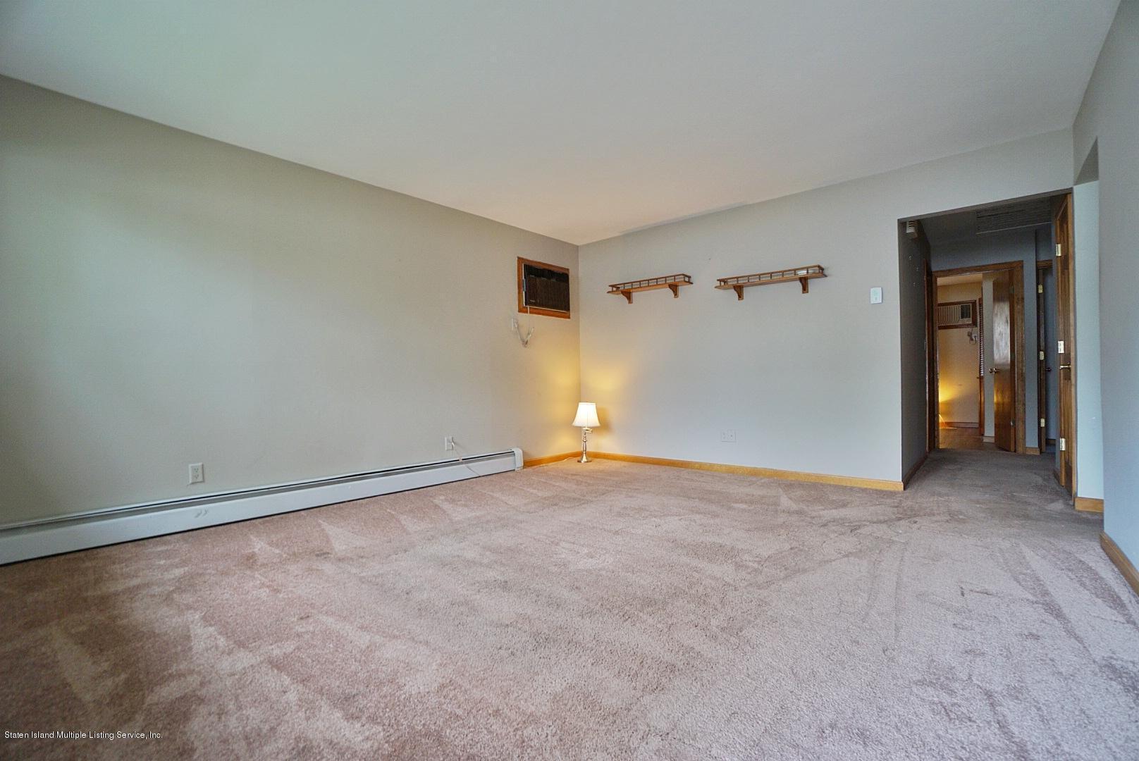 Single Family - Detached 55 Lyndale Avenue  Staten Island, NY 10312, MLS-1128769-12