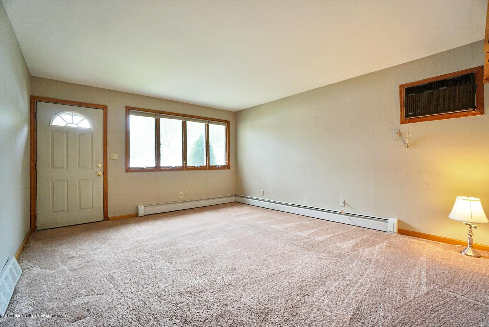 Single Family - Detached 55 Lyndale Avenue  Staten Island, NY 10312, MLS-1128769-11