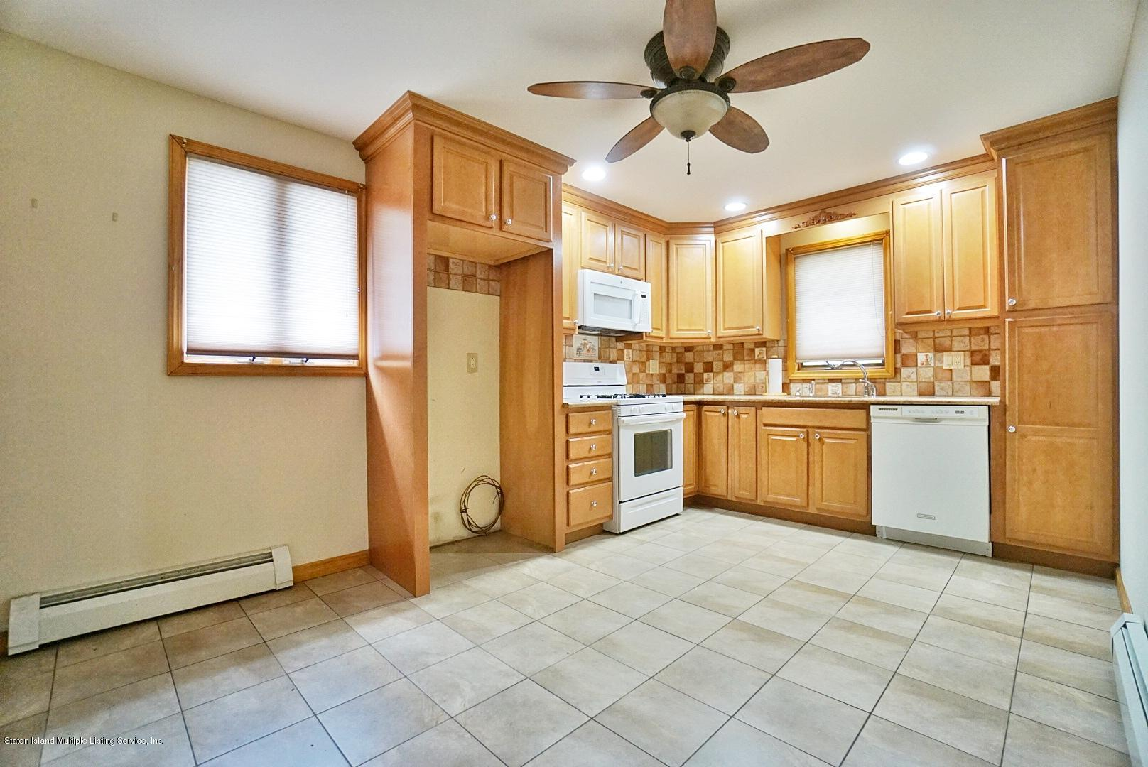 Single Family - Detached 55 Lyndale Avenue  Staten Island, NY 10312, MLS-1128769-3