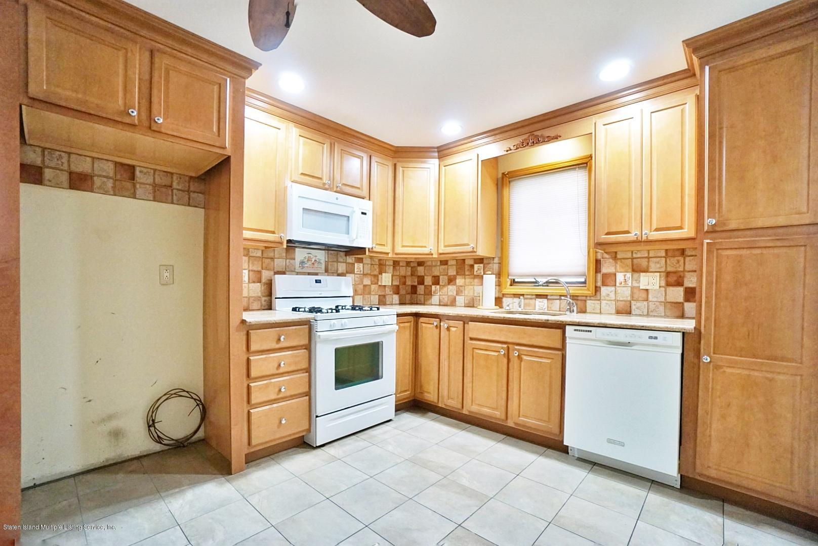 Single Family - Detached 55 Lyndale Avenue  Staten Island, NY 10312, MLS-1128769-4