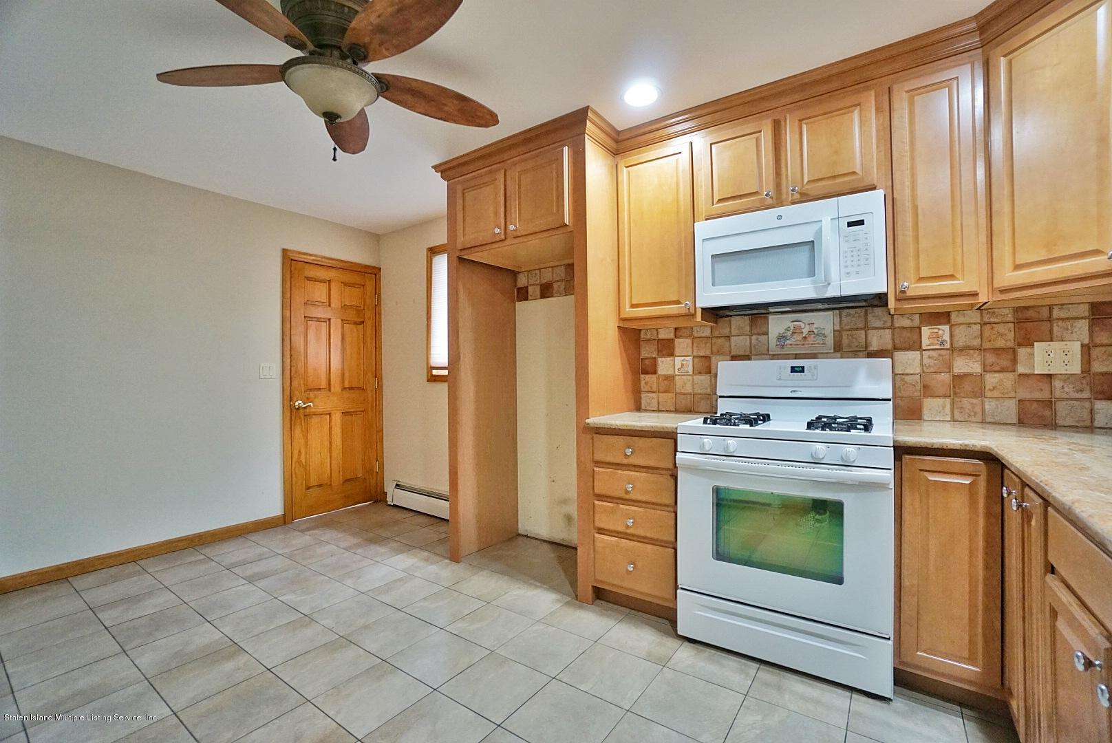 Single Family - Detached 55 Lyndale Avenue  Staten Island, NY 10312, MLS-1128769-5