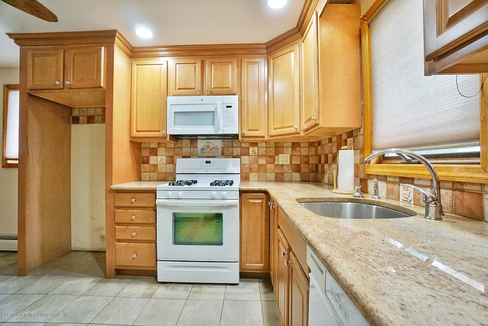 Single Family - Detached 55 Lyndale Avenue  Staten Island, NY 10312, MLS-1128769-6