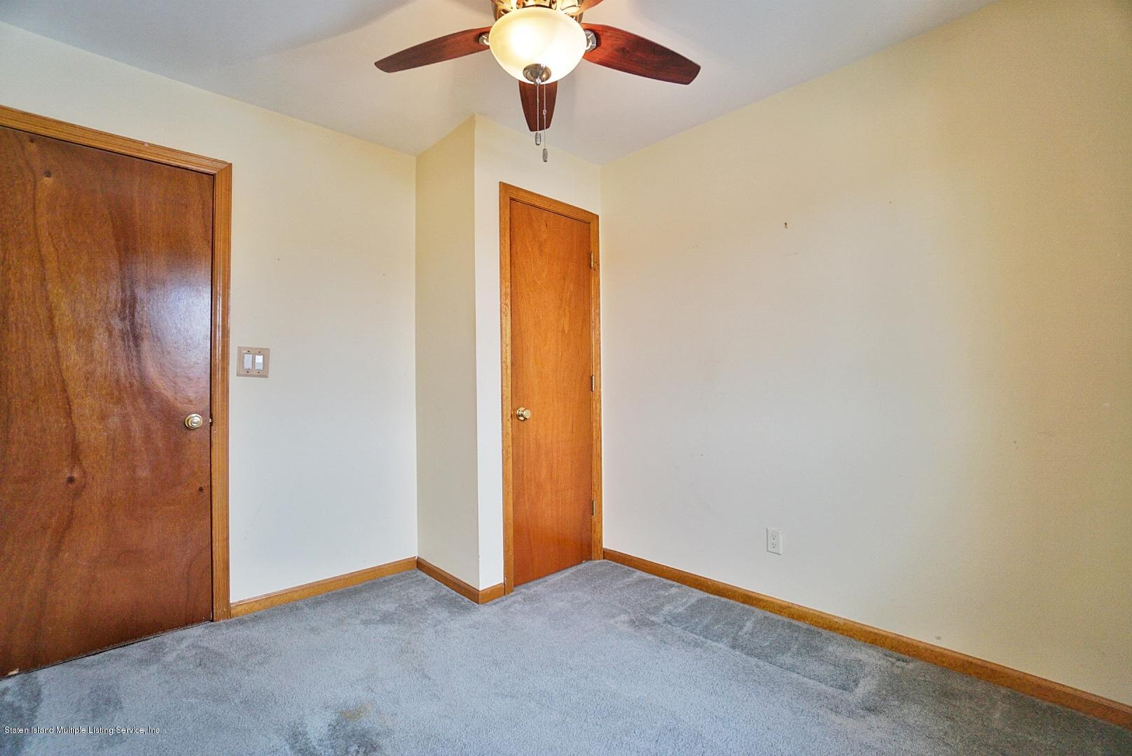 Single Family - Detached 55 Lyndale Avenue  Staten Island, NY 10312, MLS-1128769-16