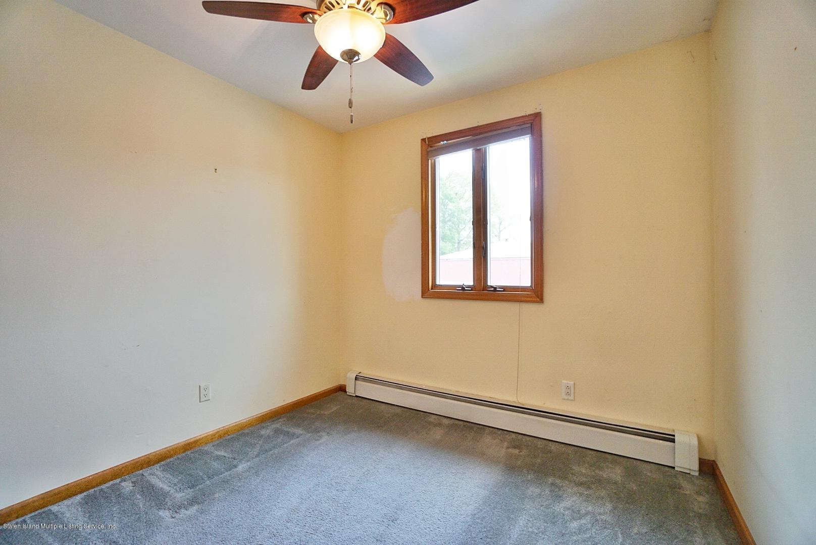 Single Family - Detached 55 Lyndale Avenue  Staten Island, NY 10312, MLS-1128769-17
