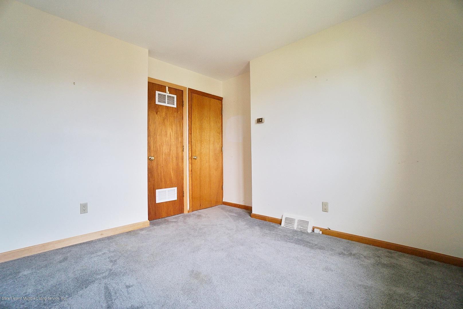 Single Family - Detached 55 Lyndale Avenue  Staten Island, NY 10312, MLS-1128769-18