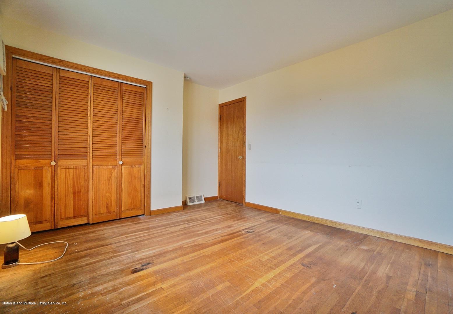 Single Family - Detached 55 Lyndale Avenue  Staten Island, NY 10312, MLS-1128769-15