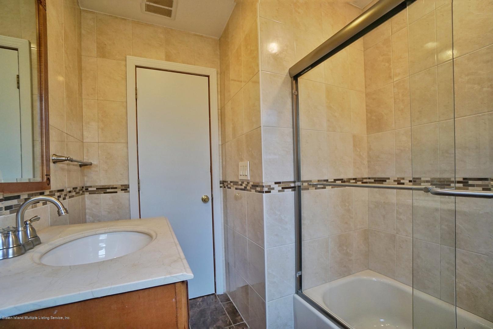 Single Family - Detached 55 Lyndale Avenue  Staten Island, NY 10312, MLS-1128769-9