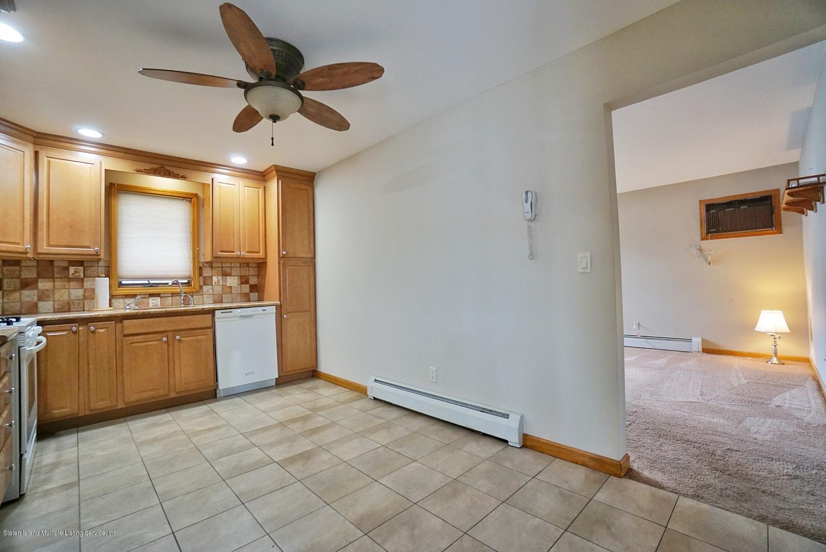 Single Family - Detached 55 Lyndale Avenue  Staten Island, NY 10312, MLS-1128769-7