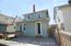 623 Bement, Staten Island, NY 10310