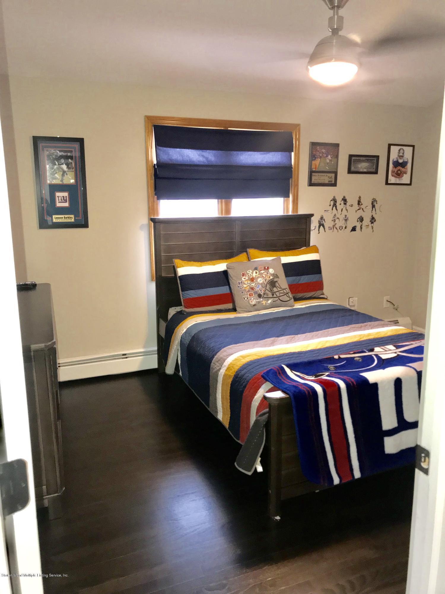 Single Family - Detached 44 Everett Place  Staten Island, NY 10309, MLS-1128757-29