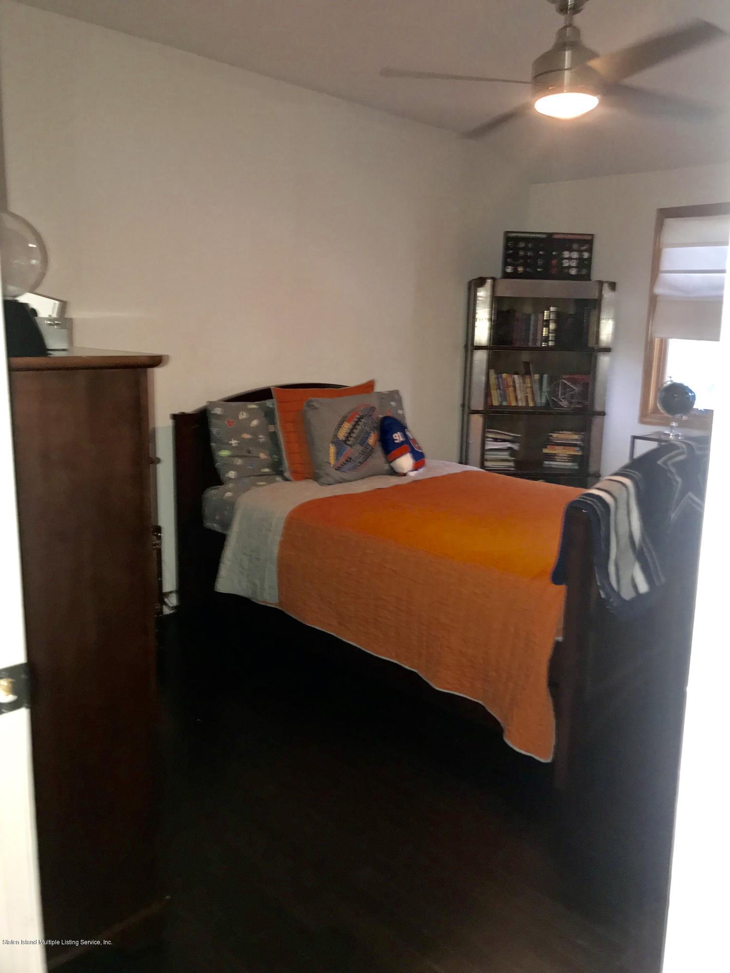 Single Family - Detached 44 Everett Place  Staten Island, NY 10309, MLS-1128757-31
