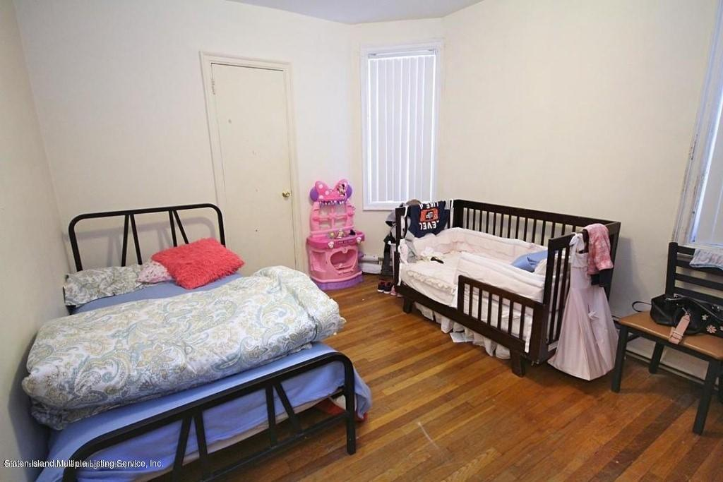 Two Family - Semi-Attached 169 Silver Lake Road  Staten Island, NY 10301, MLS-1128765-5