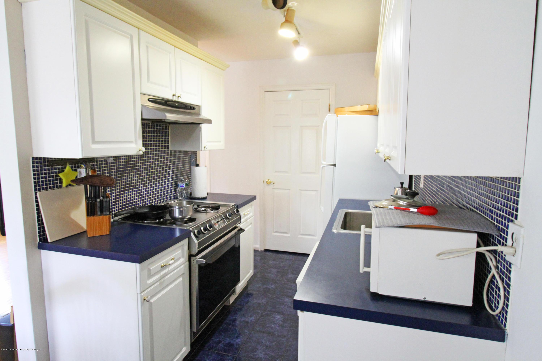 Single Family - Semi-Attached 9 Oak Street  Staten Island, NY 10305, MLS-1128788-7