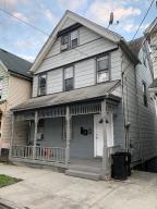 82 Brook Street, Staten Island, NY 10301