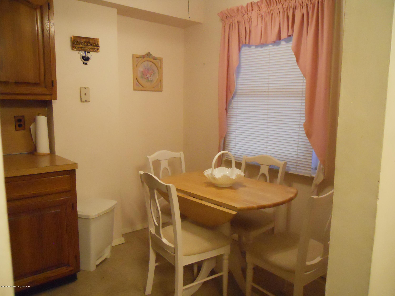 Single Family - Semi-Attached 194 Tysens Lane  Staten Island, NY 10306, MLS-1128793-4