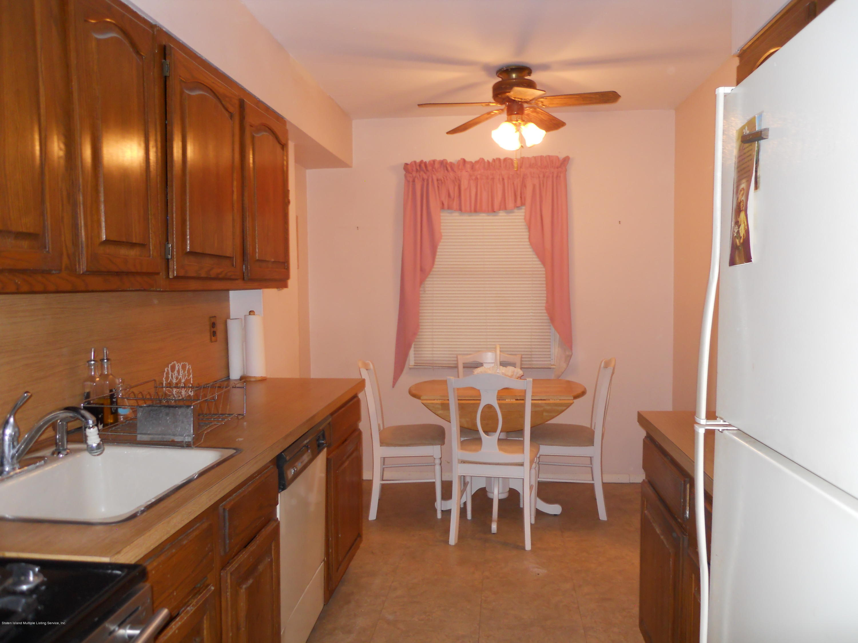 Single Family - Semi-Attached 194 Tysens Lane  Staten Island, NY 10306, MLS-1128793-5