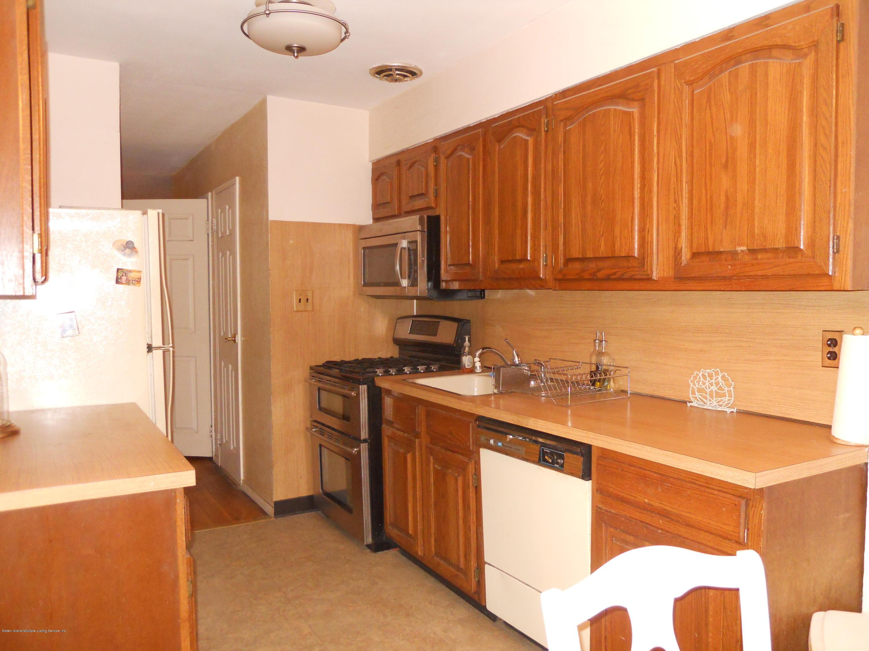 Single Family - Semi-Attached 194 Tysens Lane  Staten Island, NY 10306, MLS-1128793-6