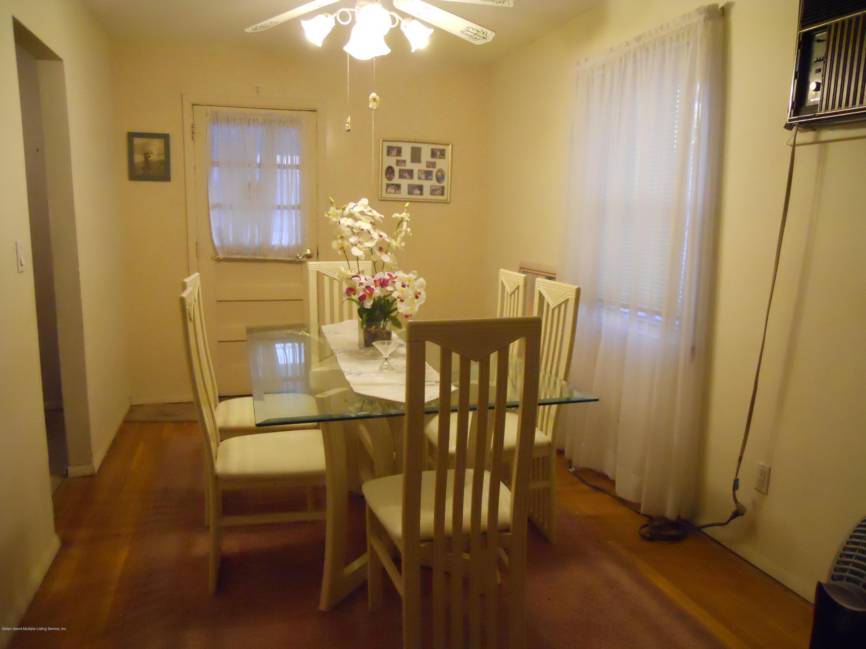 Single Family - Semi-Attached 194 Tysens Lane  Staten Island, NY 10306, MLS-1128793-7