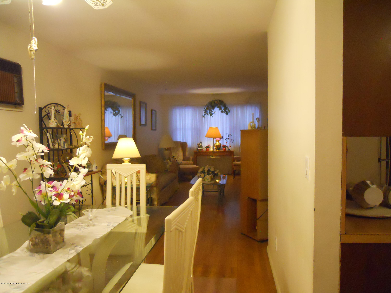 Single Family - Semi-Attached 194 Tysens Lane  Staten Island, NY 10306, MLS-1128793-8